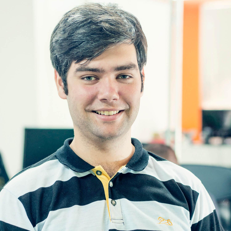 Luiz Renato Valadão Madoreira