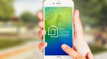 club-combo-urbano-buildbox
