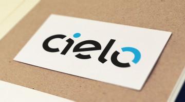 cielo-buildbox