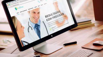 brasil-telemedicina-buildbox