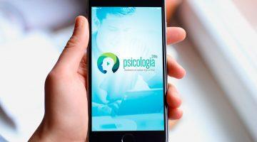 psicologia24hs-buildbox