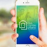 Club Combo Urbano