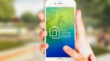 club-combo-urbano-buildbox